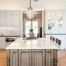 clear glass pendant lights for kitchen island clear glass schoolhouse pendant design ideas