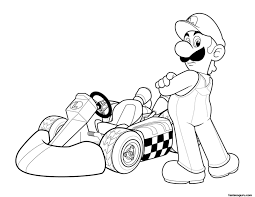 free printable disney cars coloring pages 60 free disney coloring