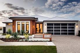 st ali modern home design dale alcock homes youtube