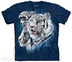 Wolf Shirt Meme - 187 best t shirts images on pinterest t shirts tee shirts and tees
