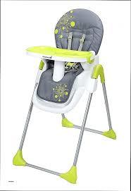chaise volutive badabulle chaise haute carrefour chaise haute badabulle carrefour awesome