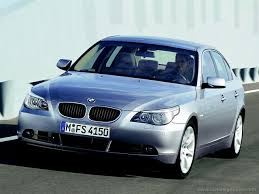 2006 bmw 550i review 2006 bmw 5 series user reviews cargurus