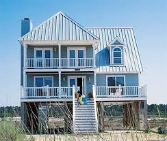 small beach house on stilts bright and modern 11 small beach house plans on pilings 17 best