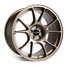 frs toyota ff2 18x9 5 38 5x100 u0026 federal rs r tires wrx brz frs
