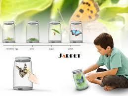 if design 2013 if concept design awards 100 winners announced yanko design