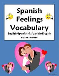 18 spanish weather u0026 seasons vocabulary ids from sue summers on