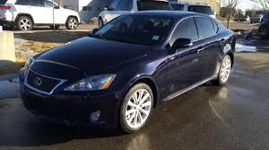 lexus awd is 250 reviews 2010 lexus is 250 review u2013 idea di immagine auto