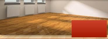 Hardwood Floor Restoration Wood Floor Restoration Fond Du Lac Wi U2013 Tri State Floor Sanding