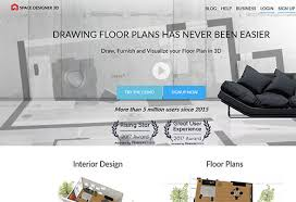 Business Floor Plan Software 10 Best Bathroom Remodel Software Free U0026 Paid Designing Idea