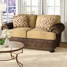 simmons upholstery ashendon sofa simmons chenille sofa wayfair