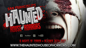 aaa halloween horror nights 2013 october 2013 dealtrackersf