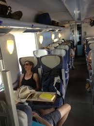 bureau sncf marseille tous nos trains sont climatisés assure la sncf ou presque l