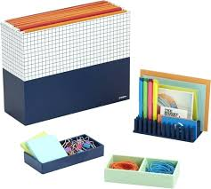 Office Desk Stuff Cool Office Desk Accessories Excellent Stuff Sets Ideas And