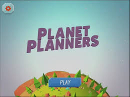 design home game tasks planet planners by amplify education inc