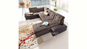 U Shape Sofa Set Designs Buy Amazing Layefa Modern U Shaped Sofa Set In Fabric And Leather