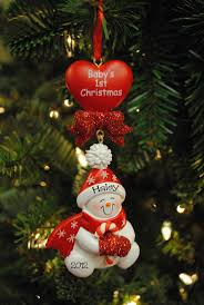 79 best baby u0027s first christmas images on pinterest christmas