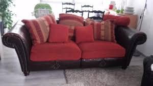 sofa zu verkaufen sofa zu verkaufen in münster hiltrup ebay kleinanzeigen
