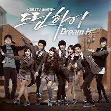 Download Mp3 Full Album Ost Dream High | full album download dream high ost lyrics included asian pop llama