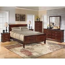 fantastic furniture bedroom packages bedroom furniture sets bedroompackagescategoryimage package deals