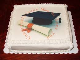 graduation cakes graduation cakes angel cakes custom cakes and cupcakes