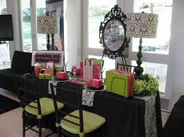 bridal wedding planner wedding planner bridal show booth ideas best ideas about bridal
