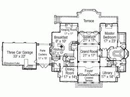neoclassical house plans neoclassical home plans valine