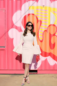 Pink Peonies Rachel Parcell by Pink Peonies Rachel Parcell Page 2232 Fashion Beauty