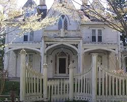 save this gothic revival u0026 more friday links hooked on houses