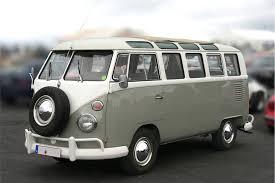 orange volkswagen van volkswagen bus pics vw t wikiwand volkswagen bus image