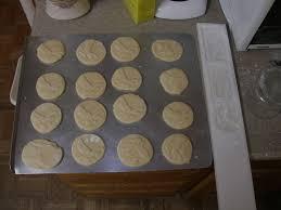 cnc cookbook blog posts from oct thru dec 2006