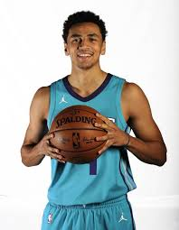 nba how will hornets use former unc star marcus paige