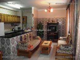 plan cuisine alg駻ienne plan de maison algerie 200m2 il nuaura fallu quuun seul jour pour
