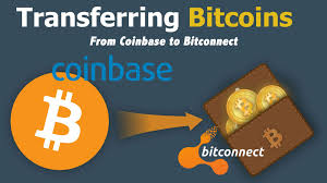 bitconnect good or bad how to transfer from coinbase to bitconnect binary shift bitcoin