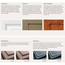 do you need a special cabinet for an apron sink 4 cabinet considerations and the impact on your project