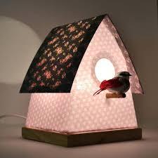 éclairage chambre bébé luminaire pour chambre bebe cool luminaire pour chambre plafonnier