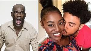 What Is Considered Light Skinned Why Do Dark Skin Black Men Dark Skin Women U0026 Light Skin Men