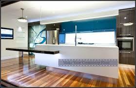 kitchen view kitchen counter brackets home design planning