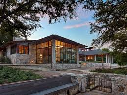 moden houses see inside the most stylish modern homes in texas architectural digest