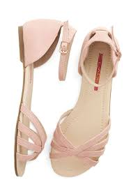 light pink sandals women s 29 best shoes images on pinterest boots footwear and ladies shoes