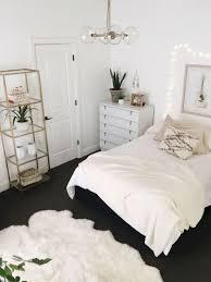 bedroom decor ideas on a budget 40 minimalist room decor ideas on a budget minimalist