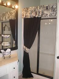 spray paint bathroom fixutures yes hometalk