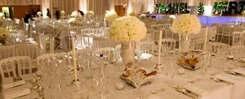 wedding venues in hton roads london metropole hotel w2 summer party venues