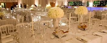 wedding venues in hton roads london metropole hotel w2 summer party venues
