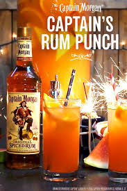 best 25 punch recipes ideas on punch