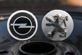 opel logo takeover of german opel comes after years of crisis the local