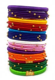 bangle bracelet sets images Indian bangles set fashion bangles set jewelry for women online jpg