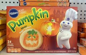 things you didn u0027t know about pillsbury
