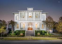 Sherwin Williams White Exterior Paint - category paint color palette home bunch u2013 interior design ideas