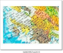 map netherlands belgium free print of map netherlands belgium up image map