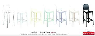 chaises pour cuisine tabouret plan de travail conforama chaises pour cuisine chaise bar